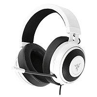 Гарнитура Razer Kraken Pro V2 Oval White RZ04-02050500-R3M1