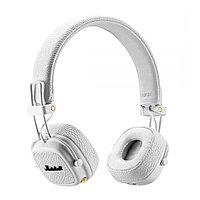Наушники MARSHALL Major III Bluetooth White mrshlmajor3whtBT04092188, фото 1