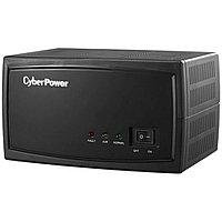 Стабилизатор CyberPower AVR600E (50Гц)