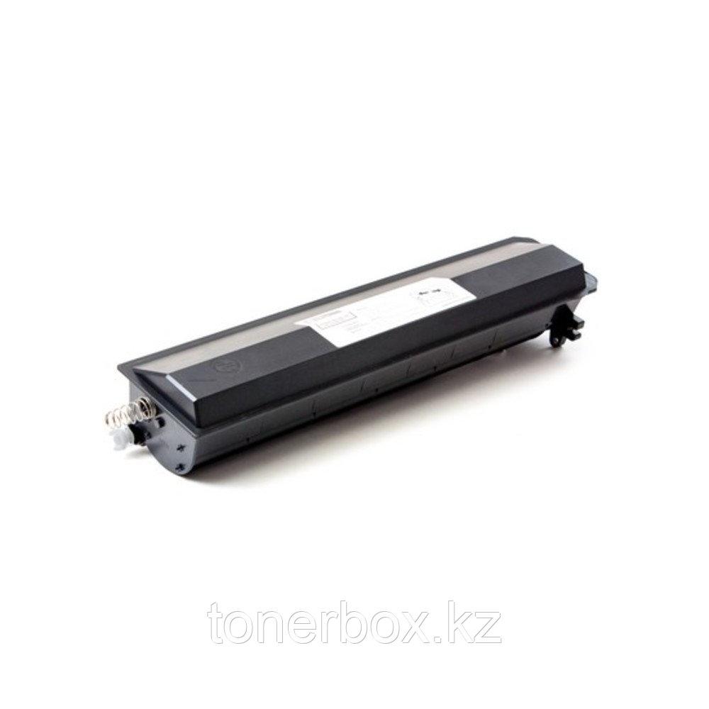 Лазерный картридж Katun Toshiba T2320E 11854