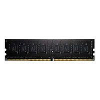 ОЗУ Geil GeIL Pristine GP44GB2666C19SC (4 Гб, DIMM, 2666 МГц)