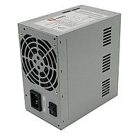 Блок питания FSP QD-400Z 300W 9PA300AQ25 (300 Вт)