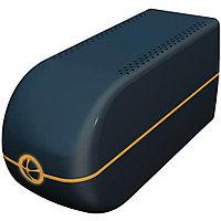 Источник бесперебойного питания Tuncmatik Lite II 1000 TSK5208 (Линейно-интерактивные, Напольный, 1000 ВА, 600 Вт)