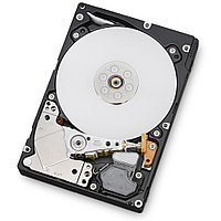 Внутренний жесткий диск HGST Ultrastar 7K2 HUS722T2TALA604 (2 Тб, 3.5 дюйма, SATA, HDD (классические))