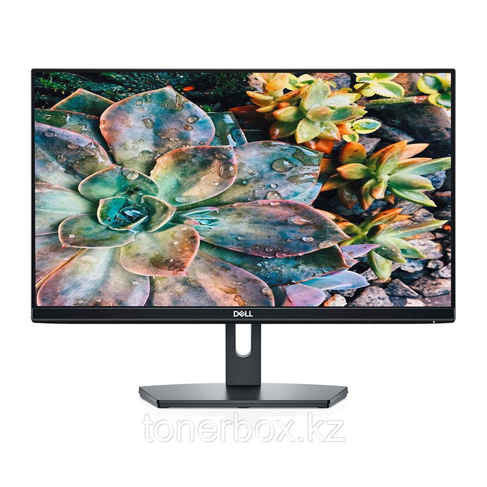 """Монитор Dell SE2219H 2219-2651 (21.5 """", 60, 1920x1080, IPS)"""