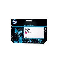 Струйный картридж HP №727 DesignJet, 130 мл, Пурпурный B3P20A
