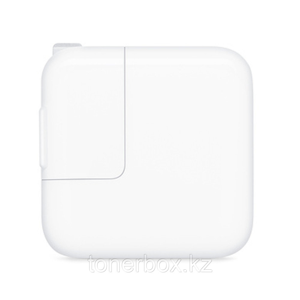 Блок питания Apple 12W USB Power Adapter MD836ZM/A (1200 Вт)