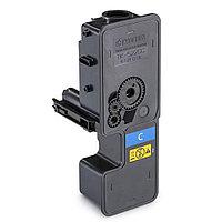 Тонер Kyocera TK-5240C Cyan 1T02R7CNL0