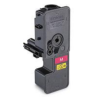 Тонер Kyocera TK-5240M Magenta 1T02R7BNL0