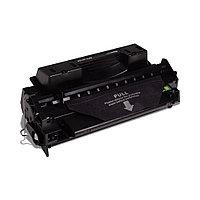 Лазерный картридж Europrint EPC-2610A