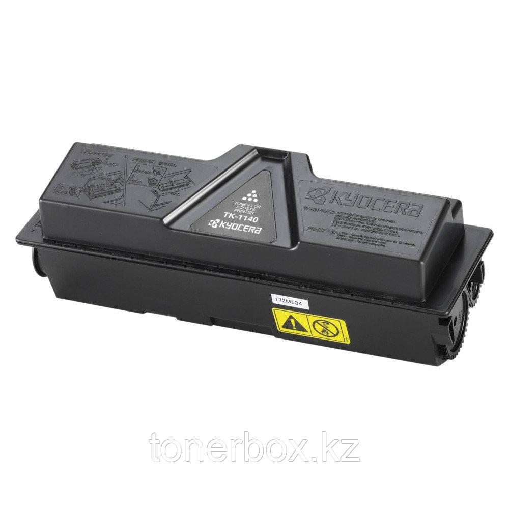 Тонер Kyocera TK-1140 1T02ML0NLC