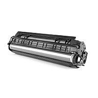 Тонер HP Black Managed LaserJet W9060MC