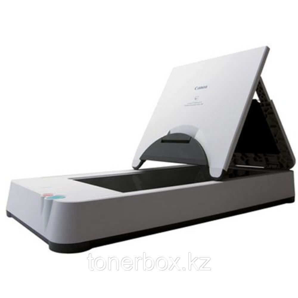 Планшетный сканер Canon Flatbed Unit 101 4101B003 (A4, Цветной, CCD)