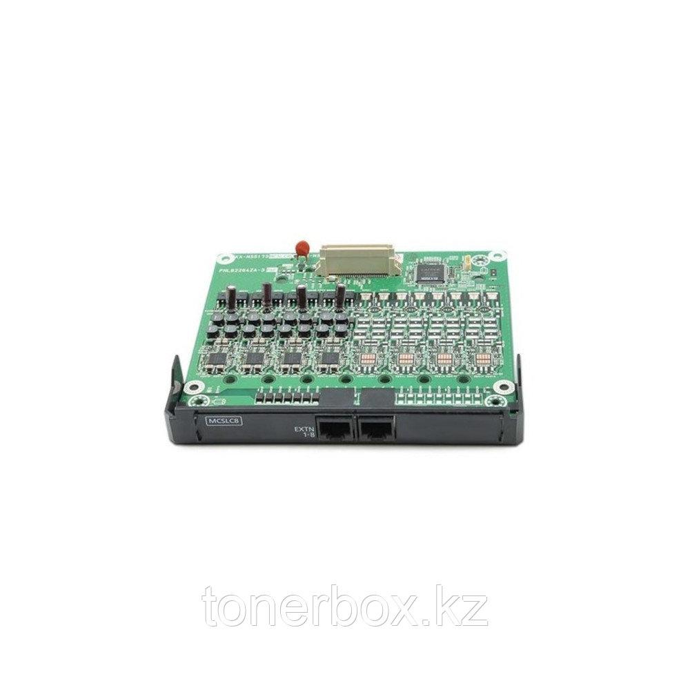АТС Panasonic KX-NS5171X