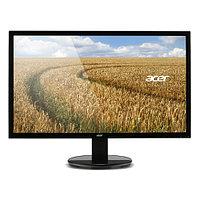 """Монитор Acer K222HQLBD UM.WW3EE.001 (21.5 """", 1920x1080, TN)"""