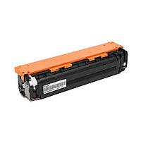 Лазерный картридж Premier Картридж Premier CF211A 09153