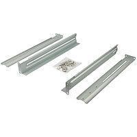 Монтажные рельсы для ИБП IPPON Комплект для монтажа в шкаф/стойку ИБП Innova RT 1K-3K i650014