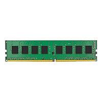Серверное ОЗУ Kingston KSM26ED8/16ME (Поддержка ECC16 Гб, DDR4)