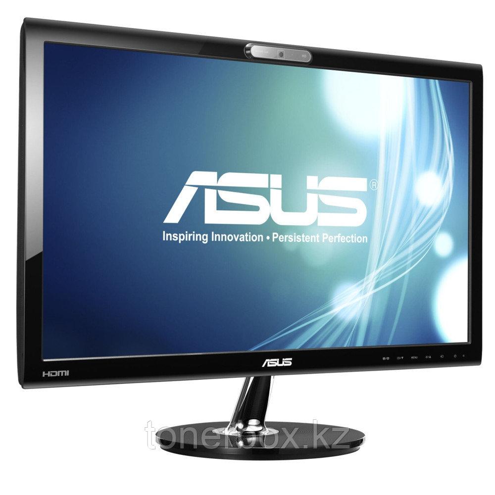 """Монитор Asus VK228H 90LMF9101Q03241C- (21.5 """", 1920x1080, TN)"""