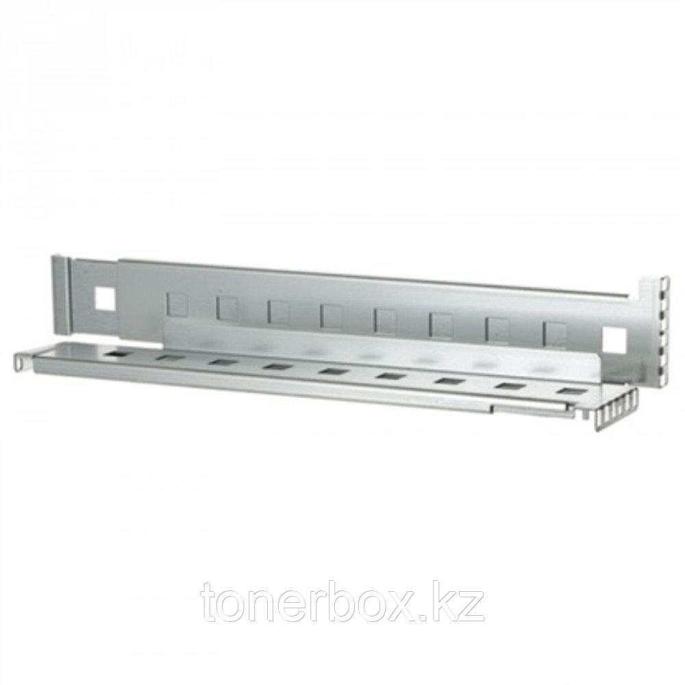 Монтажные рельсы для ИБП Emerson Rail Kit for Liebert PSI3G RAILKITPS3G
