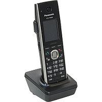 Аналоговый телефон Panasonic KX-TPA60RUB