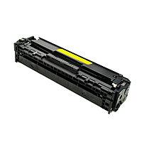 Лазерный картридж HP 410A Yellow CF412A