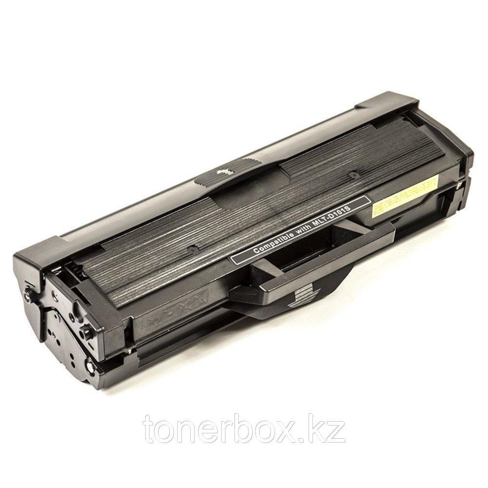 Лазерный картридж PowerPlant Samsung ML-2160/2165W/SCX-3400 PP-MLT-D101S