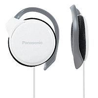 Гарнитура Panasonic RP-HS46E-W