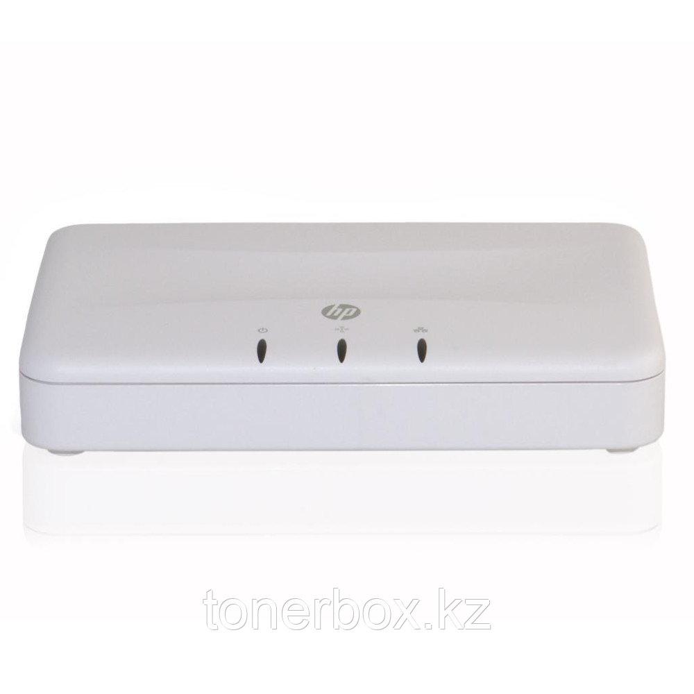 WiFi точка доступа HPE J9799A