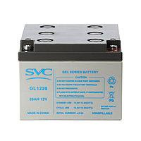 Сменная АКБ для ИБП SVC GL1226