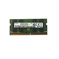 ОЗУ Samsung M471A2K43CB1-CTD (16 Гб, SO-DIMM, 2666 МГц)