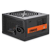Блок питания Deepcool DN450 DP-230EU-DN450 (450 Вт)