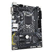 Материнская плата Gigabyte B365M HD3 GA-B365M-HD3 (microATX, LGA 1151), фото 1