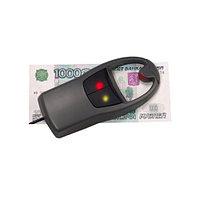 Детектор банкнот Dors DORS 15 DORS15