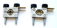 Пьезоэлектрический датчик ПД-4 (ПД-6)