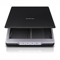 Планшетный сканер Epson Perfection V19 B11B231401 (A4, Цветной, CIS)