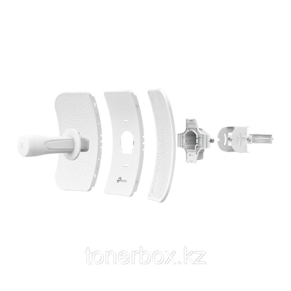 WiFi точка доступа TP-Link CPE610