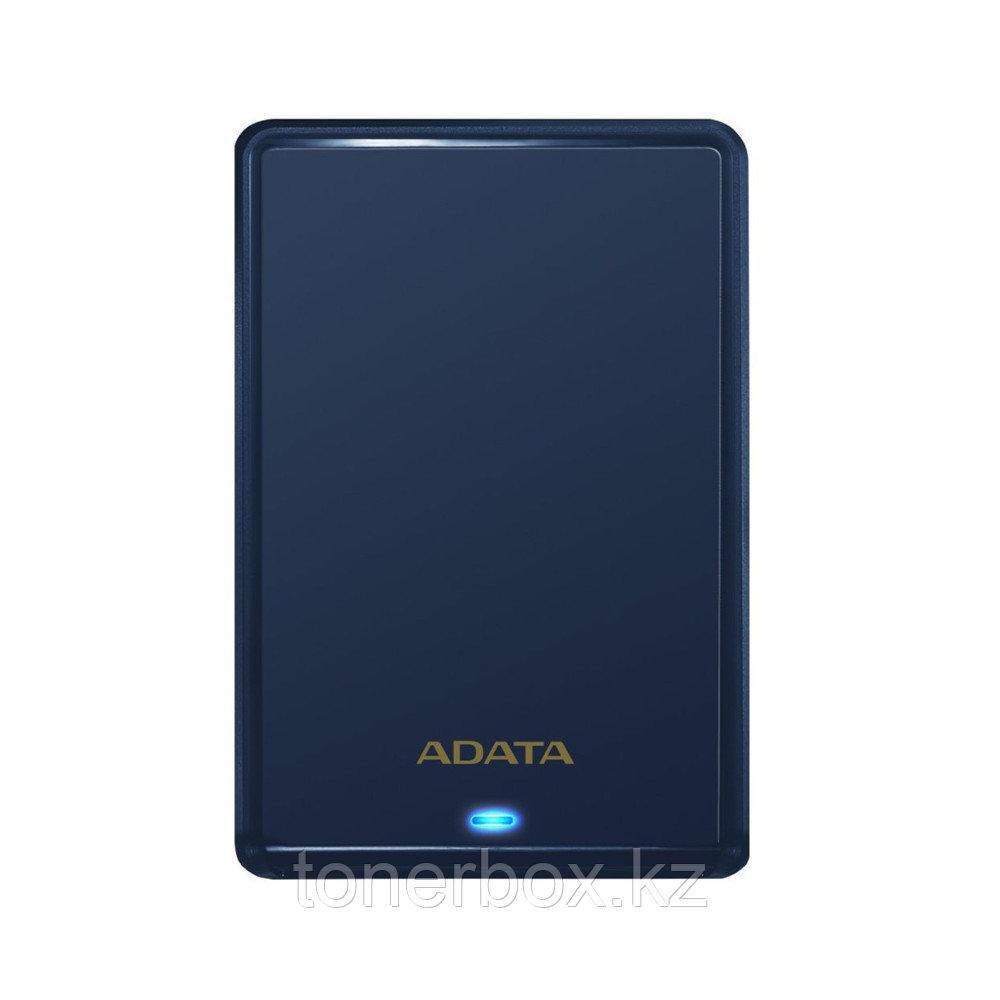 Внешний жесткий диск A-Data HV620S AHV620S-2TU31-CBL (2 Тб)