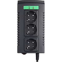 Стабилизатор APC Line-R LS1500-RS (50Гц)