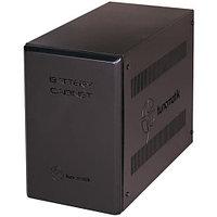 Аккумуляторный шкаф Tuncmatik Батарейный шкаф 210*410*1320 TSK1363