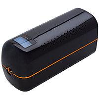 Источник бесперебойного питания Tuncmatik Digitech Pro 850 TSK1717 (Линейно-интерактивные, Напольный, 850 ВА, 480 Вт)