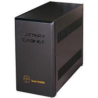 Аккумуляторный шкаф Tuncmatik Батарейный шкаф NP-E 415*730*630 TSK3055
