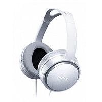 Гарнитура Sony XD150 MDRXD150W.AE