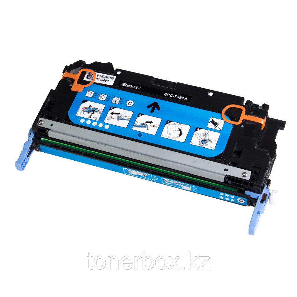 Лазерный картридж Europrint EPC-7581A