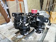 Каток поддерживающий 158774A1 для экскаватора Case CX210B