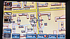 Вариант на USB - Карты Казахстана и Киргизии  2020 г. для LEXUS RX350 RX400h RX450h 2012-2016, фото 9