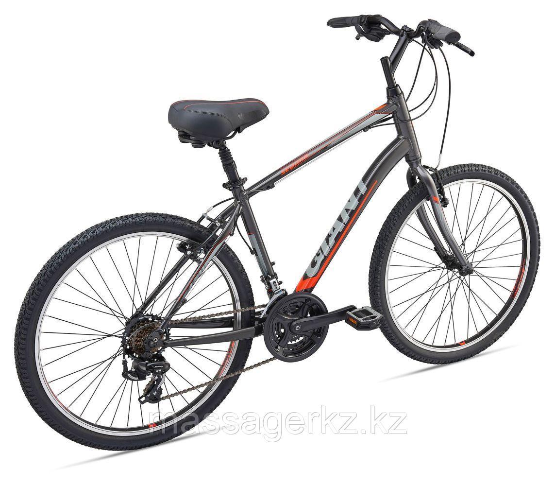 Велосипед Giiant SEDONA