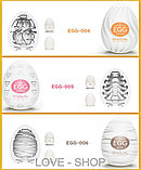 Яйца TENGA. EGG-005., фото 2