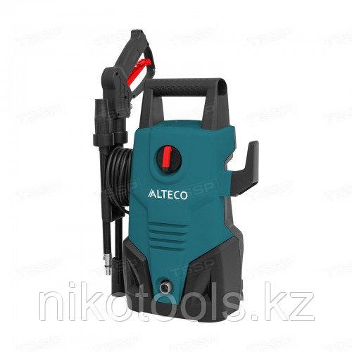 Аппарат высокого давления Alteco HPW 2109 (HPW 125)