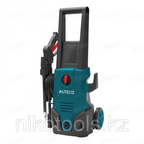 Аппарат высокого давления Alteco HPW 2110 (HPW 145)